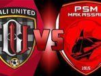 streaming-psm-vs-bali-united.jpg