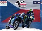 streaming-tv-online-motogp-ceko-2020-di-sirkuit-brno-pesimisme-rossi-live-trans-7.jpg