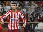striker-atletico-madrid-alvaro-morata-2542020.jpg