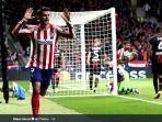 striker-atletico-madrid-alvaro-morata-melakukan-selebrasi-22102019.jpg
