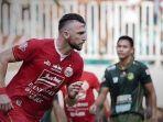 striker-persija-jakarta-marko-simic-juga-masuk-dalam-daftar-pemain-termahal-liga-1-2019.jpg