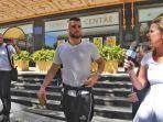 striker-persija-jakarta-marko-simic-ketika-berada-di-pengadilan-setempat-di-australia.jpg