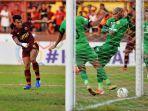 striker-psm-ferdinand-mencetak-gol-kemenangan-0.jpg<pf>striker-psm-ferdinand-mencetak-gol-kemenangan-1.jpg<pf>striker-psm-ferdinand-mencetak-gol-kemenangan-2.jpg