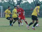 striker-psm-makassar-anco-jansen.jpg