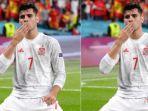 striker-spanyol-alvaro-morata-sempat-jadi-pahlawan-kemudian-jadi-pesakitan.jpg