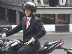 stuntman-jokowi-akhirnya-berani-muncul-ke-publik-kok-minta-maaf_20180904_044032.jpg