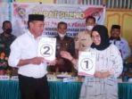 suami-istri-berhadapan-di-pilkades-bontojai-kecamatan-tamalatea-rabu-20102021.jpg