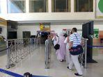 suana-bandara-sultan-hasanuddin-makassar-13.jpg