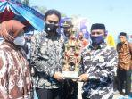 suardi-saleh-hadiri-deklarasi-odf-di-pantai-laguna-kecamatan-tanete-rilau.jpg