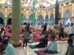suasa-jamaah-masjid-islamic-center-dato-tiro-icdt-bulukumba-5.jpg