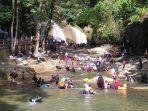 suasan-di-wisata-alam-bantimurung-maros-kamis-29102020.jpg