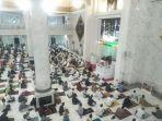 suasan-salat-tarawih-di-masjid-syekh-yusuf-gowa.jpg