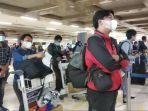 suasana-bandara-international-sultan-hasanuddin-senin-3-mei-2021.jpg