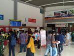 suasana-bandara-sultan-hasanuddin-jumat-2252020-jelang-lebaran-idulfitri-1441-h.jpg