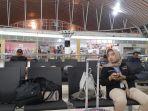 suasana-bandara-sultan-hasanuddin1.jpg