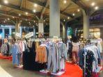 suasana-bazar-lantai-dasar-mall-nipah-makassar-sabtu-09012021.jpg
