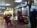 suasana-booth-pameran-imb-property-di-mall-ratu-indah-makassar-s.jpg