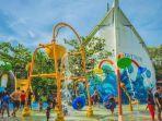 suasana-bugis-waterpark-282020.jpg