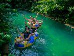 suasana-bugis-waterpark-adventure-bisa-menjadi-salah-satu-pilihan-di-libur-lebaran-1.jpg