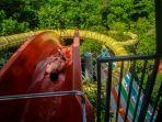 suasana-bugis-waterpark-adventure-makassar-2442021.jpg