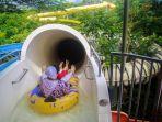 suasana-bugis-waterpark-adventure-makassar-272021.jpg