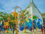 suasana-bugis-waterpark-antang-sulsel.jpg
