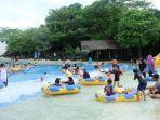 suasana-bugis-waterpark-sebelum-pandemi-covid-19.jpg