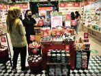 suasana-counter-the-body-shop-mall-ratu-indah-minggu-171-1.jpg
