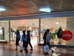 suasana-dari-luar-tenant-hm-mall-ratu-indah-makassar-sabtu-2662021.jpg