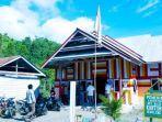 suasana-desa-bonelemo-barat-kecamatan-bajo-barat-kabupaten-luwu.jpg