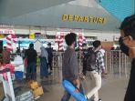 suasana-di-bandara-sultan-hasanuddin-makassar-112021.jpg