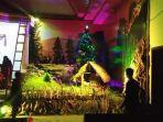 suasana-di-dekorasi-gereja-jemaat-sion-buntubuda-menyambut-hari-raya-natal.jpg