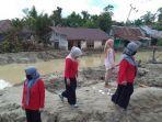 suasana-di-desa-radda-kecamatan-baebunta-kabupaten-luwu-utara-1482020.jpg