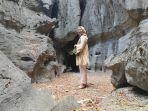 suasana-di-kawasan-wisata-labirin-stone-rammang-rammang-kabupaten-maros.jpg