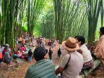 suasana-di-obyek-wisata-hutan-bambu-tokumila-toraja-utara-sabtu-1552021.jpg