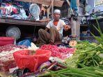 suasana-di-pasar-mandai-kelurahan-sudiang-kecamatan-biringkanayya-kota-makassar.jpg