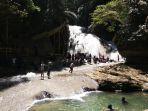 suasana-di-wisata-alam-bantimurung-maros-sabtu-2282020.jpg