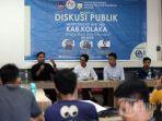 suasana-diskusi-publik-yang-digelar-ikatan-mahasiswa-pemuda-pelajar-indonesia-imppak-kolaka.jpg