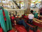 suasana-donor-darah-di-grand-mall-maros.jpg