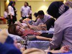 suasana-donor-darah-di-hotel-four-points-by-sheraton-makassar-kamis-1322020.jpg