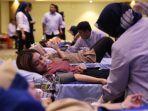 suasana-donor-darah-di-hotel-four-points-by-sheraton-makassar.jpg