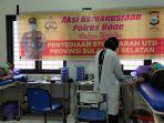suasana-donor-darah-polres-bone-di-jl-wahidin-sudirohusodo-kecamatan-tanete-riattang.jpg