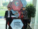 suasana-drawing-afc-cup-2020-di-malaysia-selasa-10122019.jpg