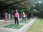 suasana-fasilitas-olahraga-golf-di-bukit-baruga-antang-makassar.jpg