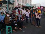 suasana-festival-food-truck-di-citraland-tallasa-city.jpg