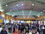 suasana-giias-makassar-2019-di-celebes-convention-center-jumat-1392019.jpg