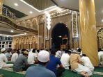 suasana-jemaah-masjid-agung-jeneponto-jl-lanto-dg-pasewang.jpg