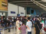 suasana-keramaian-bandara-international-sultan-hasanuddin.jpg