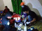 suasana-korban-sirajuddin-61-setelah-ditemukan-dan-diberi-perawatan-medis.jpg