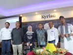 suasana-launching-hotel-kyriad-haka-makassar-sabtu-16112019.jpg